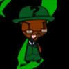 ShootingStarBlitz's avatar