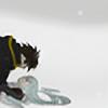 ShootingStarPaint's avatar
