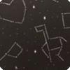 ShootingStarrr's avatar