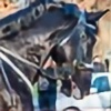 Shootingstarthehorse's avatar