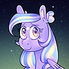ShootingStarThePony's avatar