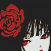 shootKISS's avatar