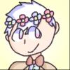 SHOOTlNG-STAR's avatar