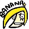 SHOOTMETOTHESUN's avatar