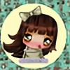 shootmoon's avatar