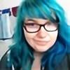 ShootsForTheMoon's avatar