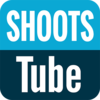 ShootsTube's avatar
