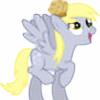 ShootTheGun's avatar