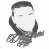 sHootY1986's avatar