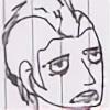 Shooty678's avatar