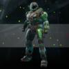 Shoozebelstar666's avatar