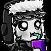 Shoozki's avatar