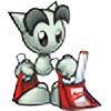 shopfella2plz's avatar