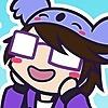 ShopiStar-Art's avatar