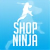 ShopNinja's avatar