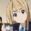 Shops-In-Wonderland's avatar