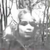 shopsuee's avatar