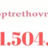 shoptrethovn's avatar