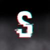 Shoq2k's avatar