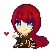 ShoranSenSaora's avatar
