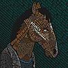 shorbete's avatar