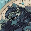 Shore2020's avatar