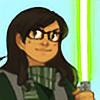 shorelle's avatar