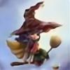 Shorh's avatar