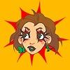 ShOrian's avatar