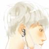 shoricchi's avatar