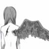 shoriia's avatar