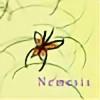 ShorinjiryuNemesis's avatar