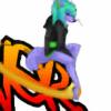 shornyxx's avatar