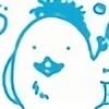 shoroofthesand's avatar