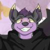 Shorpies's avatar
