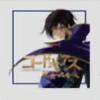 Shorrax's avatar