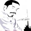 short-andre's avatar