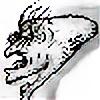 short-bus-driver's avatar