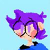 Short-Stack-Syrupp's avatar