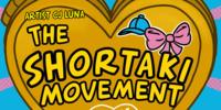 ShortakiMovement's avatar