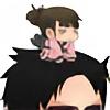 ShortAnimeFanLady15's avatar