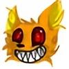 shortblub's avatar