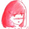 shortcakehime's avatar