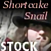 shortcakesnail-Stock's avatar
