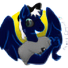 ShortCircuitCA's avatar