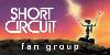 ShortCircuitGroup