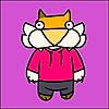 ShortDannySonicFan77's avatar