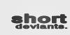ShortDeviants's avatar