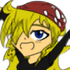 ShortE-Smutt's avatar