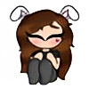 ShortehDraws's avatar
